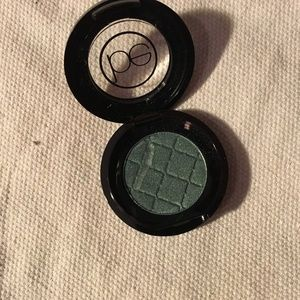 NWOT BeautiControl mineral shadow Peacock .04oz